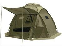 Палатка Alexika Mark 13T