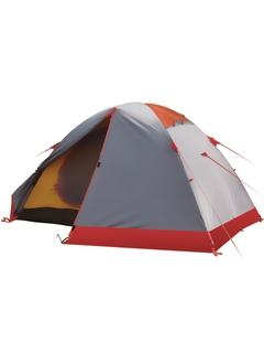 Палатка Tramp Peak 3 v2