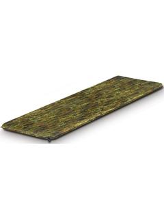 Самонадувающийся коврик Alexika Mark 3.05M