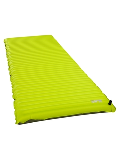 Коврик Therm-a-rest NeoAir Trekker Large