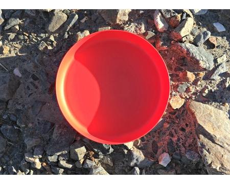 Тарелка MSR DeepDish Plate Large