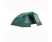 Палатка Greenell Викинг 4