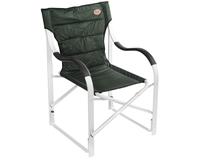 Кресло Canadian Camper CC-777AL