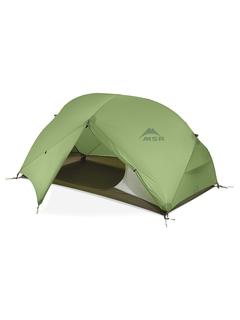 Палатка MSR Hubba Hubba HP