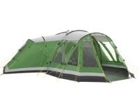 Палатка Outwell Hartford XLP