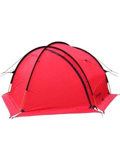 Палатка Talberg Marel 3 Pro