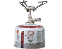 Газовая горелка Primus Micron Stove Ti 2.5