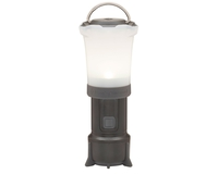 Фонарь Black Diamond Orbit Lantern