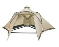 Палатка VauDe Badawi