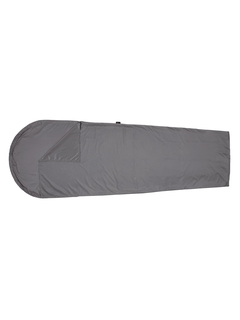 Вкладыш Easy Camp Travel sheet Ultralight