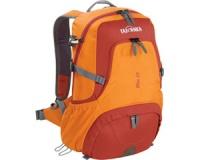 Рюкзак Tatonka Bise 23