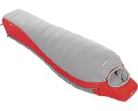 Спальный мешок RedFox Yeti-30 XL Long