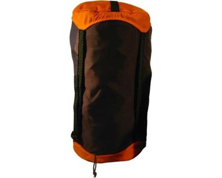 Чехол для рюкзака Normal Чехол компрессионный 26