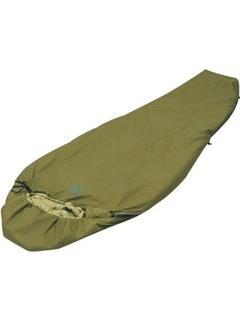 Спальный мешок Alexika Mark 28 SB