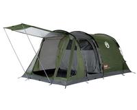 Палатка Coleman Galileo 4