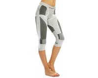 X-Bionic кальсоны Radiactor Lady Medium