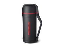 Контейнер для еды Primus C&H Food Vacuum Bottle 1.5 L