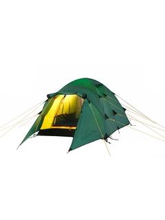 Палатка Alexika Nakra 3