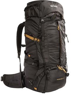 ec202fda9ad2 Рюкзаки Tatonka - купить недорого рюкзаки Татонка в туристическом ...