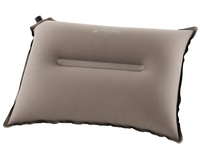 Подушка Outwell Nirvana Pillow