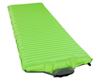 Коврик Therm-a-rest NeoAir All Season SV Large