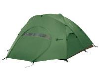 Палатка Eureka! Assault Outfitter 2