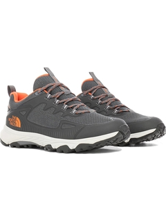 Кроссовки The North Face Ultra Fastpack IV Futurelight M