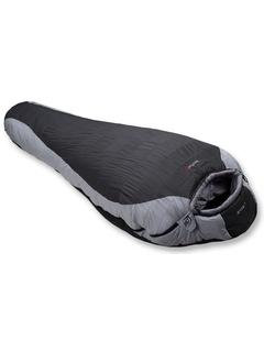 Спальный мешок RedFox Arctic -40 Reg