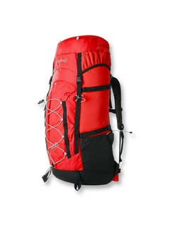 Рюкзак RedFox Light 55