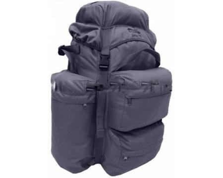 Рюкзак  Tramp Setter 45