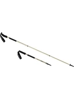 Телескопические палки MSR Swift 3