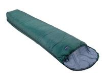 Спальный мешок RedFox Field & Trek