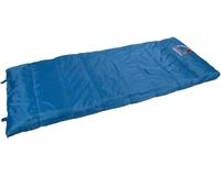 Спальный мешок Indiana Arizona