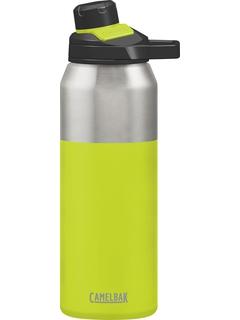 Термос Camelbak Chute Mag Vacuum Insulated 1.0L