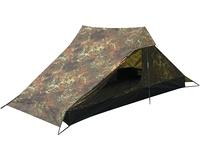 Палатка Alexika Mark 31 Biv