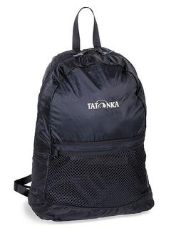Рюкзак Tatonka Super Light