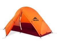 Палатка MSR Access 1