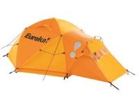 Палатка Eureka! K 2 XT