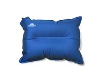 Подушка Alexika Pillow