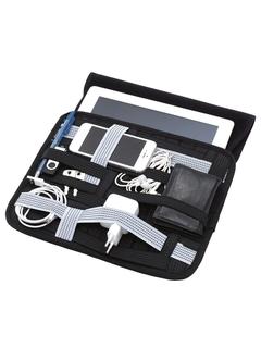 Органайзер для гаджетов Easy Camp Gadget Organizer w/Tablet Cover