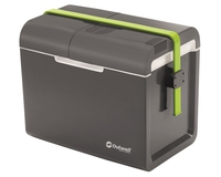 Кулер Outwell ECOcool 35L
