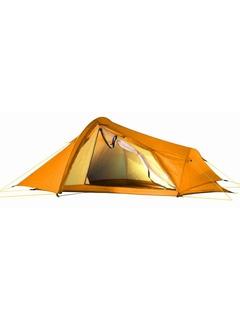 Палатка Normal Отшельник N Si/PU