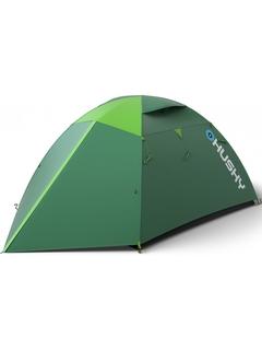 Палатка Husky Boyard 4 Plus