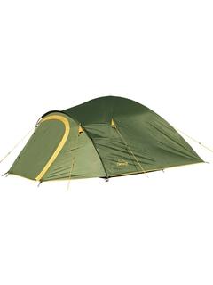 Палатка Campus Beziers 3