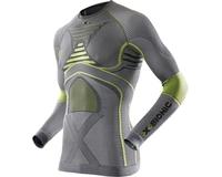 X-Bionic рубашка Radiactor Evo Men