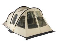 Палатка Eureka! N!ergy Vision iCompact TC