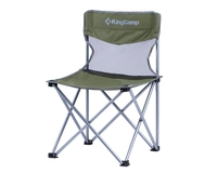 Стул KingCamp Compact Chair L