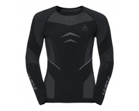 Odlo рубашка Evolution Warm Muscle Force Men