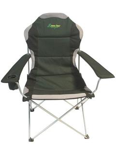 Кресло Canadian Camper CC-128