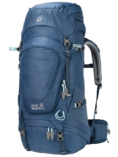 Рюкзак Jack Wolfskin Highland Trail XT 45 Women